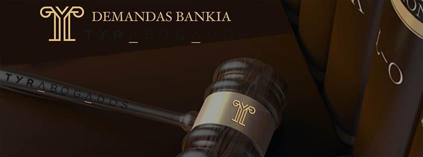 demandas-bankia-tyr-abogados