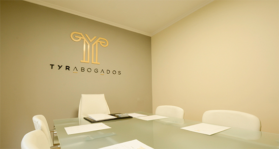 TYR-ABOGADO-SORIA-