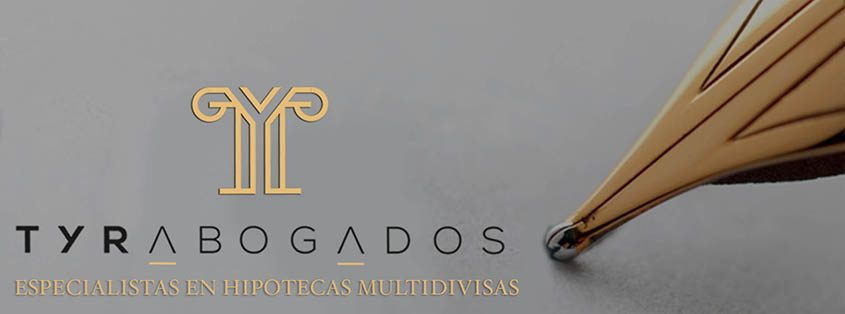 hipotecas-multidivisas-abogado-soria-tyr