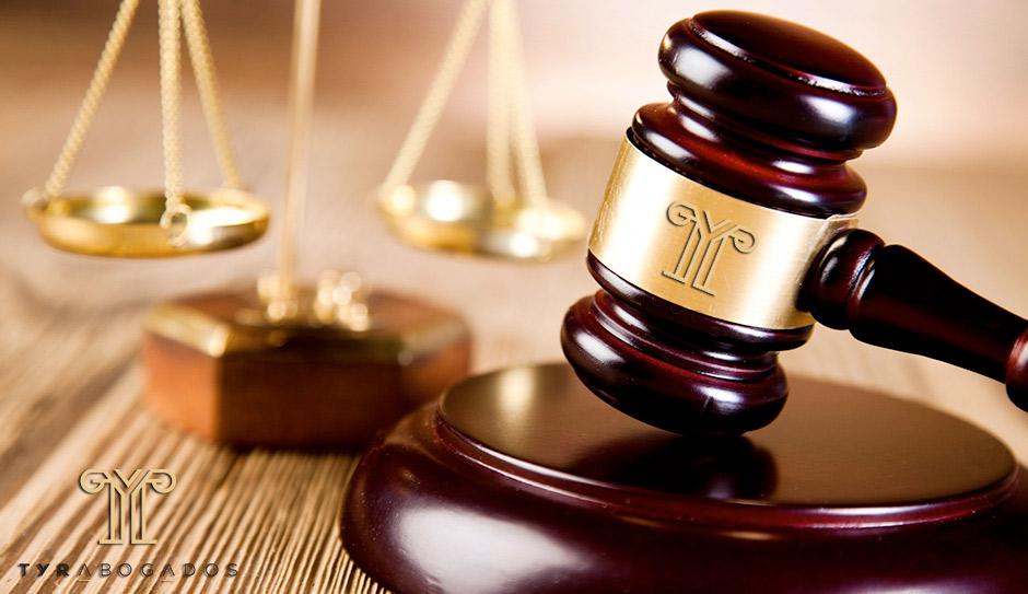 tyr-abogados-soria-justicia